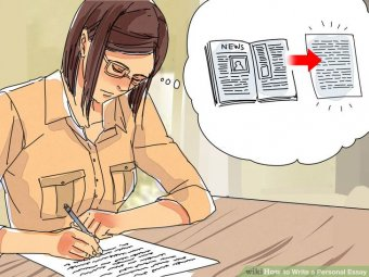 Image titled Write an individual Essay Step 5