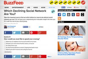 the-guide-to-writing-buzzfeed-blog-headlines-napoletano-open-forum-embed