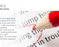 How to write a excellent essay?